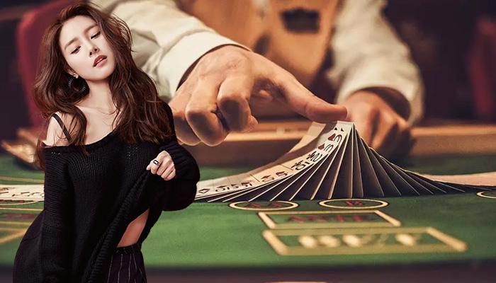 Hindari Salah Pilih Situs Poker Online