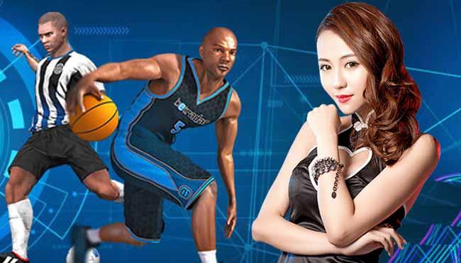 Gunakan Strategi Taruhan Sportsbook Online Secara Konsisten