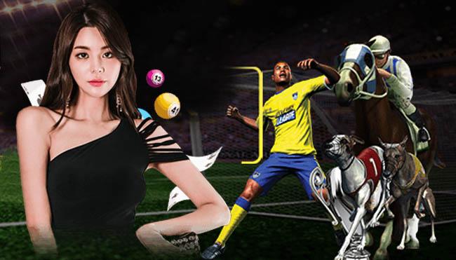 Pahami Beberapa Istilah Berikut di Judi Bola Online